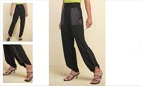 Pantalons et shorts