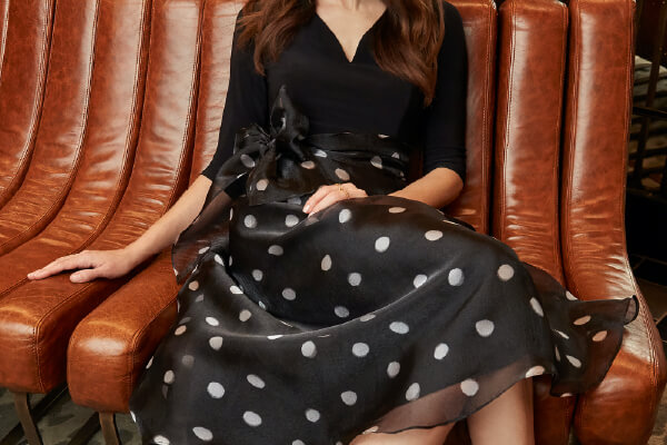 Style Elle | Dresses