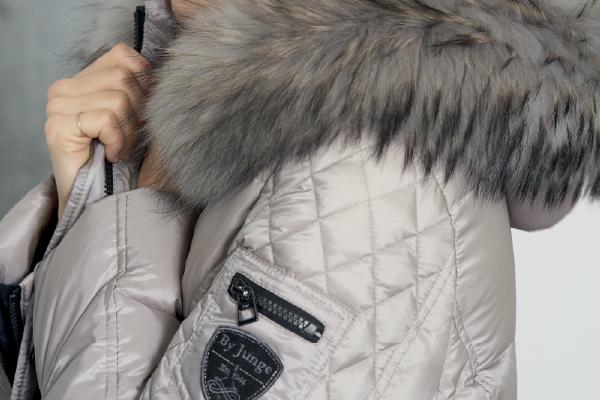 Style Elle | Manteaux