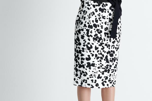 Style Elle | Skirt