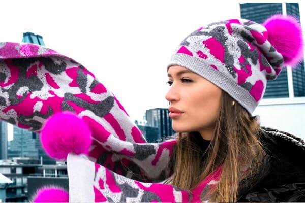 Style Elle | Winter wear